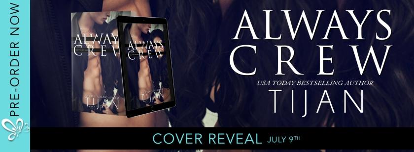 Always Crew - CR banner (1)